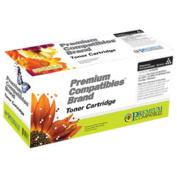 Premium Compatibles - Ink Cartridge (C6195A) - Black