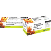 Premium Compatibles - Toner Cartridge - Replacement for Xerox (106R1218, 106R01218) - Cyan