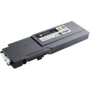 Dell - Toner Cartridge - Magenta