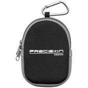 Precision Design - Carrying Case for Camera