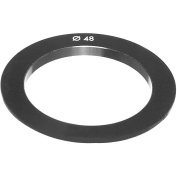 Cokin - CA448 A Series Adapter Ring 48 mm Th 0.75