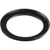 Cokin - A449 A Series Adapter Ring - 49mm