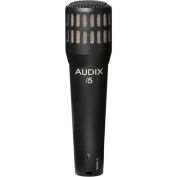 Audix - I-5 Dynamic Instrument Microphone