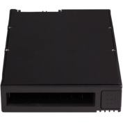 """2.5"""" -3.5"""" SATA Adapter Tray For KCLONE-5HD-TWR"""
