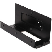 Shuttle - Mounting Bracket for CPU