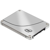 Intel DC S3500 Series SATA3 20nm MLC 7mm 6Gbps NAND Flash 2.5'' 160GB Solid-State Drives