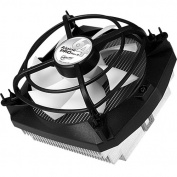 Arctic Cooling - Alpine Cooling Fan/Heatsink
