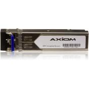 Axiom - SFP+ Transceiver Module for Netgear