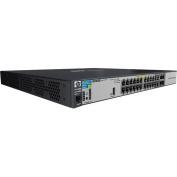 HP - ProCurve+ Layer 3 Switch
