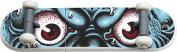 EP Memory - Santa Cruz Rob Eyes SkateDrive 16GB USB 2.0 Flash Drive