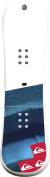 EP Memory - QS Last Mission Blue SnowDrive 16GB USB 2.0 Flash Drive