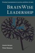 Brainwise Leadership