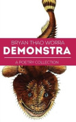 Demonstra: A Poetry Collection