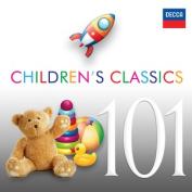 101 Children's Classics