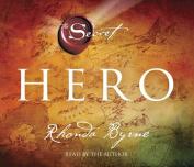 Hero (Secret (Rhonda Byrne)) [Audio]
