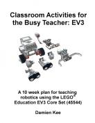 Classroom Activities for the Busy Teacher