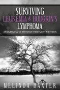 Surviving Leukemia and Hodgkin's Lymphoma