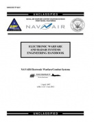Electronic Warfare and Radar Systems Engineering Handbook