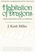 Habitation of Dragons