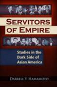 Servitors of Empire