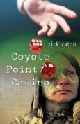 Coyote Point Casino