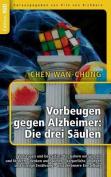 Vorbeugen Gegen Alzheimer [GER]