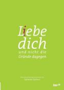 L(i)Ebe Dich [GER]