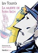 La Muerte de Ivan Ilich  [Spanish]