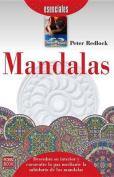 Mandalas (Esenciales)