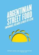 Argentinian Street Food