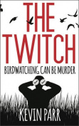 The Twitch