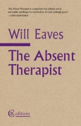The Absent Therapist