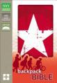 Backpack Bible-NIRV-Star