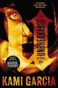Unbreakable (Legion)