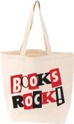 Books Rock (LoveLit)