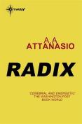 Radix: Radix Tetrad
