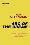 Arc of the Dream