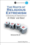 The Roots of Religious Extremism