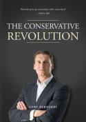 The Conservative Revolution