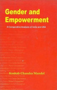 Gender and Empowerment