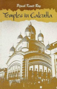 Temples in Calcutta