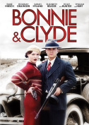 Bonnie and Clyde [Region 1]