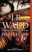 Possession (Fallen Angels Novels