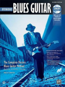 Intermediate Blues Guitar