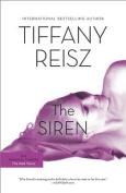The Siren (Original Sinners)