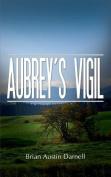 Aubrey's Vigil
