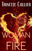 Woman on Fire