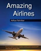 Amazing Airlines