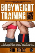 Bodyweight Training Handbook
