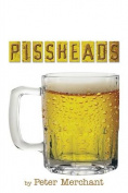 Pissheads